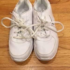 COPY - Women's size 6 in Cheer shoes team Cheer b…